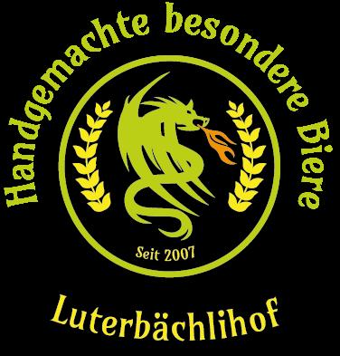 Luterbächlihof