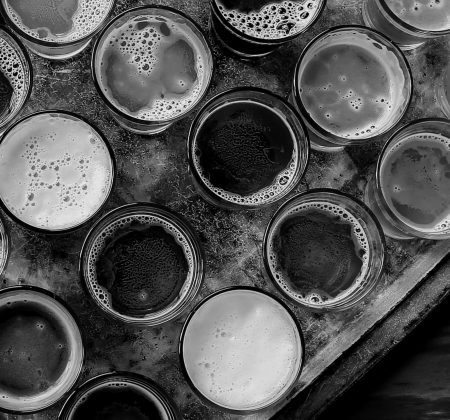 alcohol-alcoholic-beverages-beer-1400255-demo.jpg